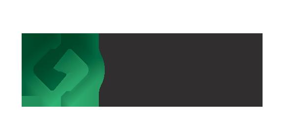 CARELIN_logo