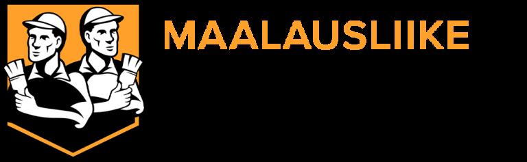 maalausliike pensselisedät oy logo
