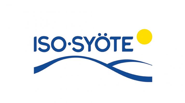 ISO_SYÖTE_LOGO